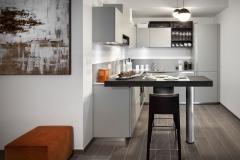 Entis-light-appartamento-boezio-mia-01