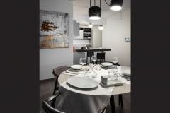 Entis-light-appartamento-boezio-mia-02