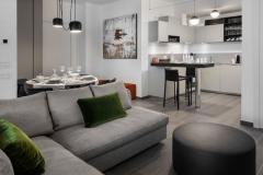 Entis-light-appartamento-boezio-mia-03