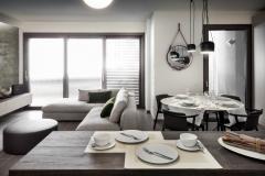 Entis-light-appartamento-boezio-mia-04