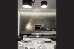 Entis-light-appartamento-boezio-mia-05