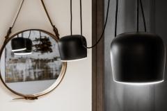 Entis-light-appartamento-boezio-mia-06