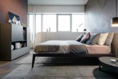 Entis-light-appartamento-privato-Citylife-01