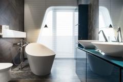 Entis-light-appartamento-privato-Citylife-02