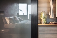 Entis-light-appartamento-privato-Citylife-03