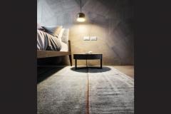 Entis-light-appartamento-privato-Citylife-04