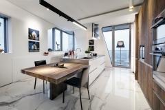 Entis-light-appartamento-privato-Citylife-05