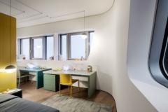Entis-light-appartamento-privato-Citylife-06