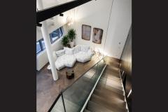 Entis-light-appartamento-privato-Citylife-07