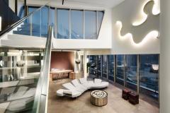 Entis-light-appartamento-privato-Citylife-08