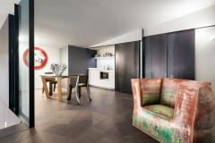 Entis-light-appartamento-privato-Citylife-09