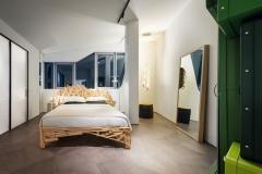 Entis-light-appartamento-privato-Citylife-10