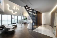 Entis-light-appartamento-privato-Citylife-11