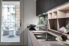 Entis-illuminazione-appartamento-privato-01