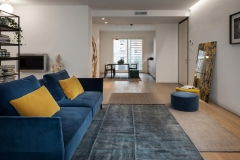 Entis-illuminazione-appartamento-privato-02