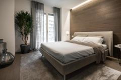 Entis-illuminazione-appartamento-privato-03