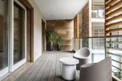 Entis-illuminazione-appartamento-privato-04