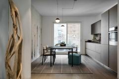 Entis-illuminazione-appartamento-privato-05