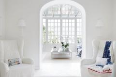 abitazione-privata-lago-di-como-white-web2
