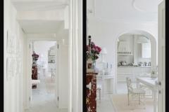 abitazione-privata-lago-di-como-white-web3