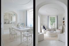 abitazione-privata-lago-di-como-white-web4