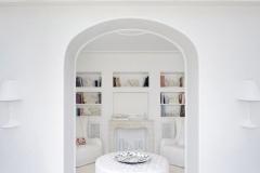 abitazione-privata-lago-di-como-white-web5