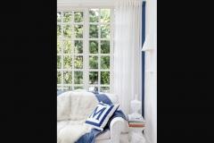 abitazione-privata-lago-di-como-white-web6