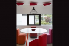 entis-group-space-design-cotonella-office-01