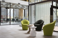 entis-group-space-design-cotonella-office-04