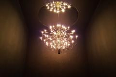 Entis-light-elle-decore-concept-store-02