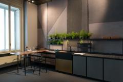 Entis-light-elle-decore-concept-store-05