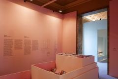 Entis-light-elle-decore-concept-store-07