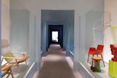 Entis-light-elle-decore-concept-store-08