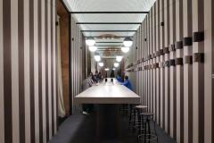 Entis-light-elle-decore-concept-store-11