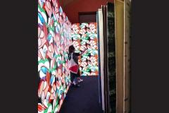 Entis-light-elle-decore-concept-store-13