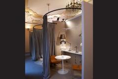 Entis-light-elle-decore-concept-store-14