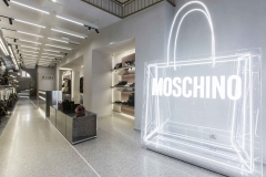 moschino-web-1