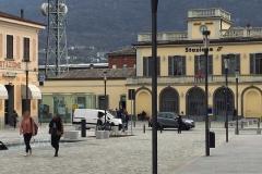 Entis-light-piazza-bertacchi-01