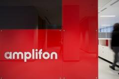 amplifon-uffici-7